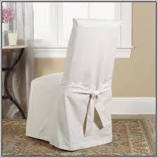 Dining Room Chair Seat Covers Seat Covers For Dining Room Chairs Patterns Chairs Home