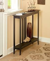 Accent End Table Family Room Furniture Cheap End Tables Accent Furniture Lakeside
