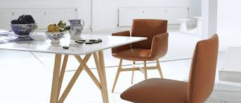 minimalist office furniture sales offices in europe and america