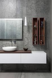 Best Salle De Bain Bathroom Images On Pinterest Bathroom - Bathroom furniture designs