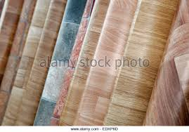 lino flooring stock photos lino flooring stock images alamy