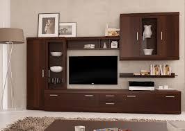 Wohnzimmerschrank Neu Sideboard Anrichte Kommode Nussbaum Imperial 140 Cm Neu