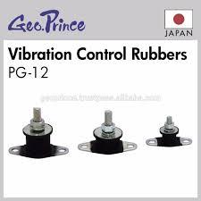 Anti Vibration Table by Anti Vibration Rubber Mounts Anti Vibration Rubber Mounts