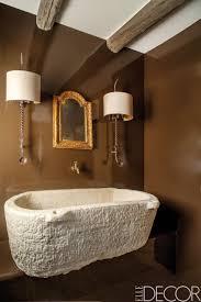 Best Bathroom Mirror Bathroom Vanity Mirror Free Home Decor Techhungry Us