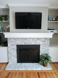 articles with fireplace inserts electric tag amazingly