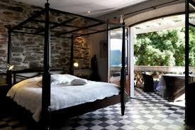 chambre villa chambre d hôtes la villa du plageron chambre d hôtes rayol