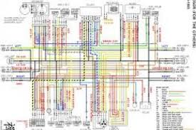 2005 kenworth t300 wiring diagram wiring diagram