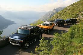 safari jeep jeep safari