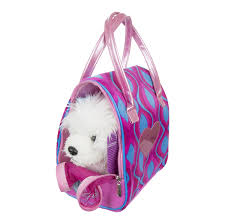 cost of a bichon frise amazon com a brand new pucci pup bichon frise puppy with bag and