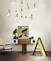 livingroom lights 2017 the hottest home and interior design trends