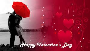 Valentines Day Love Quotes by Top 10 Collection Of Valentines Day Wallpapers And Quotes 2018