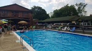 Cottages In Pennsylvania by Werry U0027s Cottages Motel U0026 Pub Updated 2017 Prices U0026 Reviews