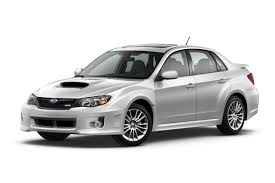 widebody subaru impreza hatchback 2011 subaru impreza wrx sedan and hatch revamped with wide body