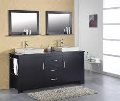 Bathroom Vanities Usa by Virtu Usa Md 7072 Tavian 72