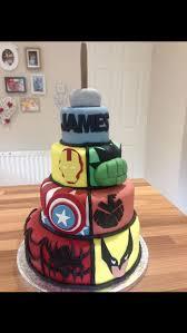 193 best corner house cakes images on pinterest house cake