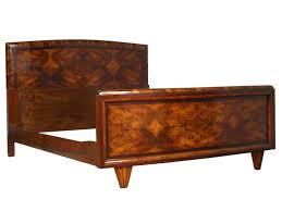art deco bedroom suite circa 1930 for sale at 1stdibs images of vintage art deco art deco bedroom furniture art deco