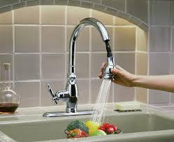 kitchen faucets seattle kitchen faucets granite countertops 2016 kitchen ideas designs