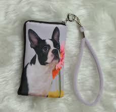 Boston Terrier Flag Boston Terrier Handbags Totes U0026 Purses