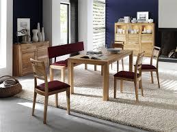 hängele küche schlafzimmer malta 17 images sofa open base kombinierbar metro