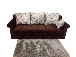 Sofa Set Buy Online India Milano Sofa Bed Sofa Bed In Mumbai Pinterest Mumbai