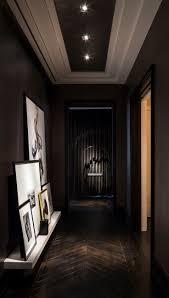 Small Hallway Lighting Ideas Best 25 Ceiling Design Ideas On Pinterest Ceiling Modern
