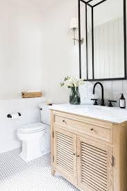 bright bathroom interior with clean 1547 best bathroom ideas images on bathroom bathrooms