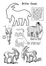 Wood Carving Patterns For Free by Bear Pattern Outline U2026 Whittling Projects Pinterest Bears