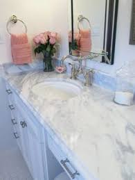newstar supply ngj102 river white granite granite countertop china