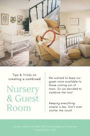 165 best home interior design images on pinterest babies