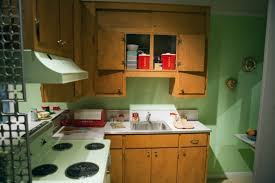 Model Kitchen Model Kitchen Clippix Etc Educational Photos For Students And