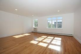 Laminate Flooring East Rand 1665157 Int Photo148098909 Jpg