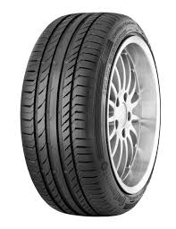 buy lexus tires online new car tires for sale best tire deals tires easy com