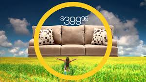 Slumberland Living Room Sets by Labor Day Sale Slumberland Furniture Youtube