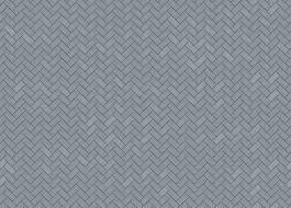 image gallery herringbone concrete pavers