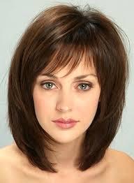 black layered crown hair styles black hairstyles long hair short hair hair varieties for