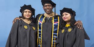 master s cap and gown commencement cap and gown umuc