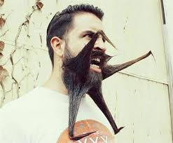 Bearded Guy Meme - collections of awesome beard guy cute hairstyles for girls