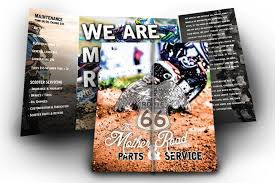 gate fold brochure template indesign gate fold brochure printing custom brochures imagers