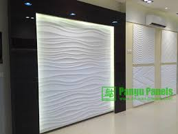3d Wall Panels India Interior Wall Designs Interior Design Gallery 3d Wall Panels