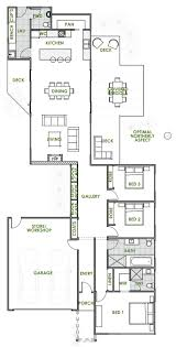 Energy Efficient House Plans by 419 Best Floor Plans Single Images On Pinterest House Floor