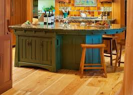 country kitchen cabinet ideas white country kitchen design ideas decor crave