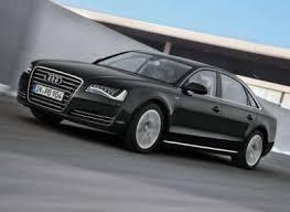audi a8 4 0 t review 2013 audi a8 l 3 0t road test review autobytel com