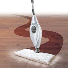 amazon com shark steam pocket mop s3550 floor cleaners