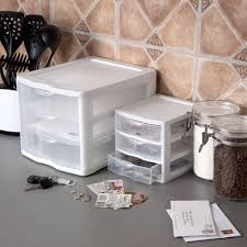 Storage Containers For Kitchen Cabinets Tips Drawer Organizer Walmart To Help Organize Other Areas Of