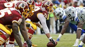 who won the thanksgiving day football games digging into the nfl u0027s turkey day games si com