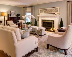 Ideas For Living Room Colour Schemes - exclusive colour scheme for living room h21 about decorating home