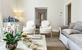 Exclusive Home Interiors by Apartment Renovation In Rome Ponte Milvio Exclusive Home Project
