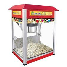 popcorn rental machine popcorn machine popcorn maker party concessions gilbert mesa
