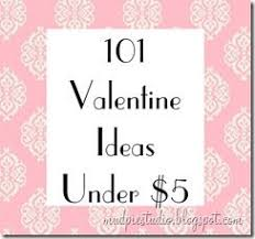 54 best holiday valentine images on pinterest valentine crafts