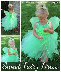 Fairy Princess Halloween Costume 25 Fairy Costume Kids Ideas Fairy Dress Tutu
